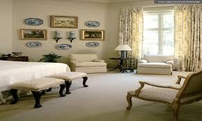 Master Bedroom Interior Design White Home Design 81 Outstanding Master Bedroom Bedding Ideass