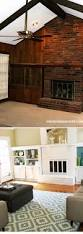 how to make wood paneling look modern best 25 paneling makeover ideas on pinterest wood paneling