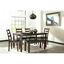 triangle shaped dining table triangle dining table set download this picture here shiraz six