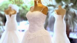 depot vente robe de mari e trois dépôts ventes de robes de mariée l express styles