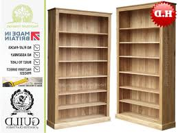 remmington heavy duty bookcase white 15 inspirations of heavy duty bookcases