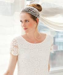 wedding headdress wedding headdress heart