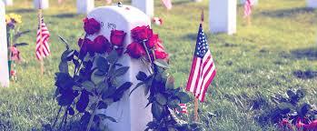 volunteer long island national cemetery memorial day flowers