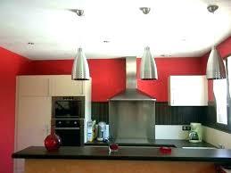 faux plafond cuisine design luminaire spot plafond luminaire spot cuisine luminaire cuisine