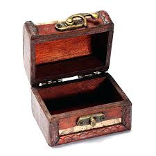 western jewelry armoire western jewelry armoire small locking jewelry box vintage western