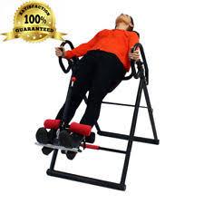 ironman gravity 4000 inversion table inversion tables for back pain ironman gravity 4000 inversion table