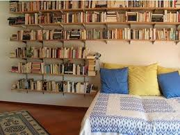 Library Bedroooms 42 Best Library Guest Room Images On Pinterest Books Book