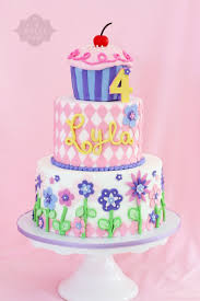 9 best dude u0027s birthday cake images on pinterest kitchen