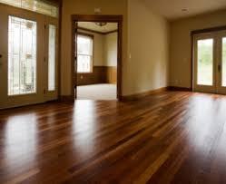 floor and decor glendale arizona ceramic and porcelain tile supply in glendale az floor and decor