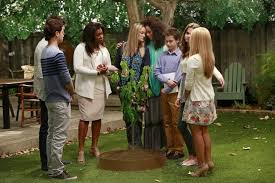 Hit The Floor New Season - what to watch monday 8 11 season finale of u0027hit the floor u0027 glaad