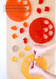 Fall Homemade Decorations - 365 best diy fall crafts decor u0026 recipes images on pinterest