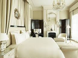 in suite designs from ralph to coco chanel hotels and suites by fashion