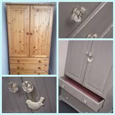 how to paint bedroom furniture black bedroom grey painted furniture bedroom painting deals s elizabeth