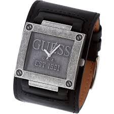 bracelet montre homme guess images Montre homme guess w90025g2 montres jpg