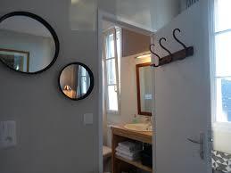 chambre d hote à ouessant chambre d hote ouessant nouveau chambre d h tes douarnenez flimiou
