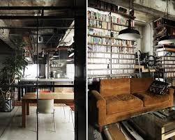 home design for book lovers passport book lovers loft in japan home tour book lovers lofts
