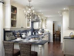 kitchen peninsula design hgtv kitchens countertops ideas e aio interiors top dream candice