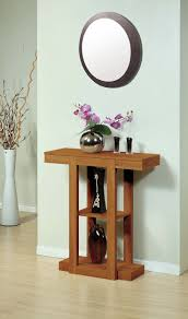 Slim Sofa Table by 14 Best Modern Coffee Table Sofa Table Entry Table Images On