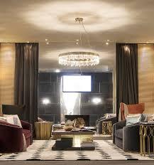 9 design home decor 9 home decor ideas to copy right now paris design agenda