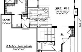 house plans with and bathrooms bedroom bathroom cottage house plans homes zone bath one story