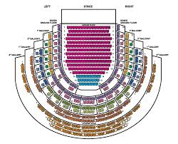 national theatre floor plan seating plan and ticket prices the estates theatre the national