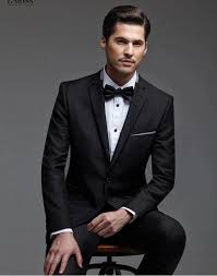 mens suits for weddings 2015 tuxedos tie suit wear mens wedding suits wedding suits for