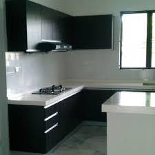 rona kitchen islands pretty white color rona kitchen cabinets featuring l shape kitchen