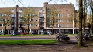 amsterdam apartments rental property in amsterdam i amsterdam