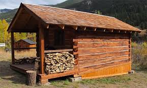 how to build a cabin house log cabin archives off grid world