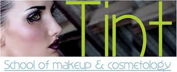 schools for makeup tint school of makeup cosmetology make up artist magazine