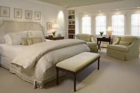 traditional bedroom decorating ideas 38 traditional master bedroom decorating ideas bedroom