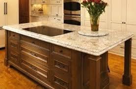 kitchen island with granite top and breakfast bar kitchen granite kitchen islands with breakfast bar breakfast bar