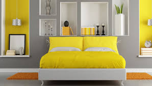 your bedroom look bigger with fantastic design ideas