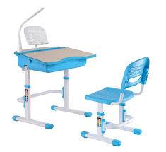 Kid Desk Accessories Desk Set Hostgarcia