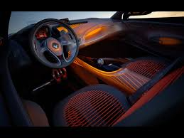 2011 renault captur concept interior 1280x960 wallpaper