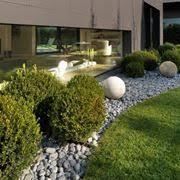 quanto costa la ghiaia ghiaia prezzo progettazione giardini costo della ghiaia per