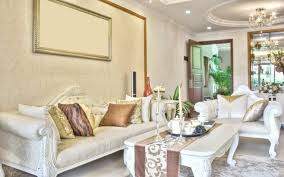 Gold Curtains Living Room Inspiration Vintage Living Room Wall Decor Beautiful Home Indoor Garden Sets