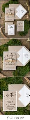 rustic wedding scrapbook 62 best wedding scrapbook layouts and projects images on