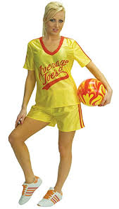 Deluxe Womens Halloween Costumes Amazon Average Joes Deluxe Womens Costume Standard