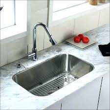 how to replace kitchen faucet how to change kitchen faucet garno