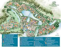 disney saratoga springs treehouse villas floor plan disney saratoga springs resort and treehouse villas saratoga