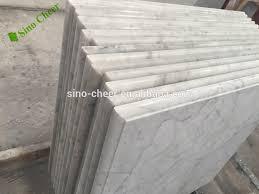 Carrara Marble Laminate Countertops - kashmir pink marble laminate countertops buy laminate