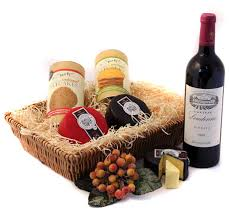 wine christmas gifts christmas wine and cheese christmas hers luxury