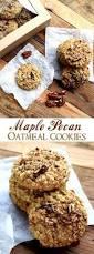 pinterest thanksgiving cookies best 25 maple cookies ideas on pinterest maple sugar
