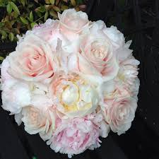 Wedding Flowers London Experts For Wedding Flowers London West London Flowers