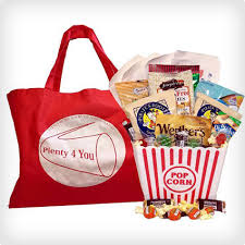 diabetic gift basket 21 helpful and healing gifts for diabetics dodo burd