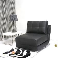 canape lit confort canapé lit 160 200 luxe canapé rapido nieuw canape lit confortable