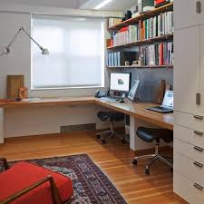 Best  Home Office Layouts Ideas Only On Pinterest Office Room - Small home office designs