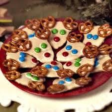 lindsay ann bakes peanut pretzel m u0026m cookies food family