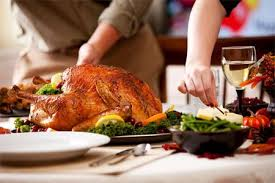 guide places for free thanksgiving dinners in metro detroit cbs